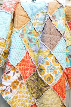 WestCoastQuilts