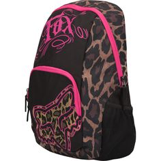Makes me wish I was in school so I would have an excuse to buy this!