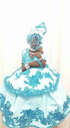 Ifa Religion, Yoruba Religion, African Mythology, African Goddess, Yemaya Orisha, Orishas Yoruba, Le Baron, Jah Rastafari, Goddess Of The Sea