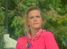 Listen to Me Amanda Peterson, 80s Fashion, Neutral Colors, Her Style, How To Memorize Things, Celebs, Elegant, Cute, Pink