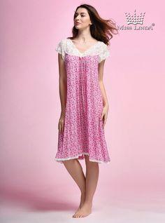 Cotton nighties combo online dating