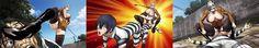 Anime-Saikou | Kangoku Gakuen (Prison School) VOSTFR BLURAY