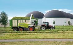 GENIO Italiano Giuseppe Cotellessa: Ecotricity pushes for clean green gas at home / Ec...