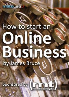 How To Start An Online Business: Sponsored by Media Temple http://www.makeuseof.com/pages/how-to-start-an-online-business-sponsored-by-media-temple?utm_campaign=newsletter&utm_source=2012-11-14