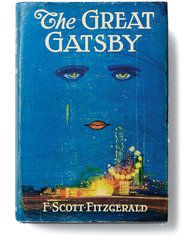 """In honor of the new film, we update an old post with new resources and teaching ideas. Do your students still relate to Gatsby and see the """"flawed world"""" of America today in Fitzgerald's portrait of the Jazz Age?"""