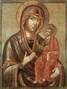 Madonna, Christianity, Mona Lisa, Santa, Artwork, Painting, Work Of Art, Auguste Rodin Artwork, Painting Art