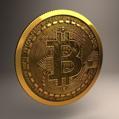 #bitcoinnewscoins #bitcoinnewstechnology Crypto Coin, Blockchain Technology, Crypto Currencies, Cryptocurrency, Personalized Items