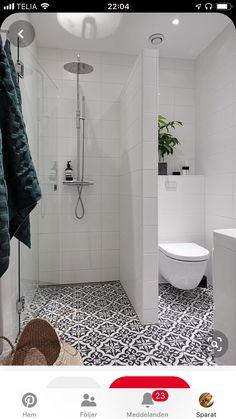 54 Cool And Stylish Small Bathroom Design Ideas Small Bathroom Ideas On A Budget, Small Bathroom Renovations, Bathroom Design Small, Bathroom Interior Design, Bathroom Designs, Bath Design, Bathroom Remodeling, Kitchen Design, Diy Bathroom