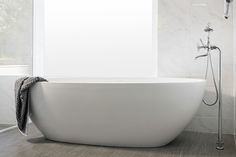 Image result for hamptons style bathroom renovations