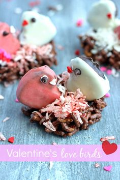 Pin by roo on february is for lovebirds pinterest balsamic valentines love birds forumfinder Image collections