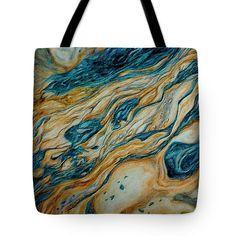 Liquid Sunshine Tote Bag for Sale by Faye Anastasopoulou