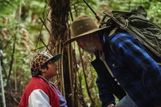 Judging from Hunt for the Wilderpeople, Taika Waititi will bring a much-needed new style to the Marvel Cinematic Universe. The post Taika Waititi, the Next Thor Director, Is an Indie Film Powerhouse appeared first on Buddy Movie, Movie Tv, Hunt For The Wilderpeople, Sam Neill, Taika Waititi, Film Streaming Vf, Rick Y, Sundance Film Festival, Army Men