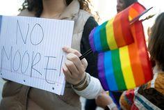 Banda Aceh bentuk tim khusus tangani LGBT