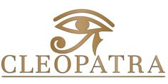 Krewe of Cleopatra - Mardi Gras Parade New Orleans, All Female - Since 1972 Ancient Egypt Fashion, Clothing Brand Logos, Mardi Gras Parade, Cleopatra, New Orleans, Logo Design, Women, Female, Google Search