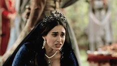 kosem sultan sends her regards