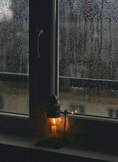 Oscuridad...