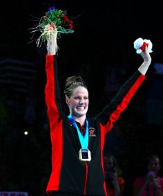Missy Franklin remains a world-class amateur | USA TODAY College