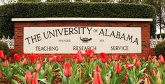 University of Alabama, where racial and sexist issues remain and have even in Hawaii's history of the Greeks