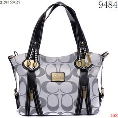Coach Factory Outlet Handbags At Our Usa Tends To Be Por With Those Are Crazy About Latest Fashion
