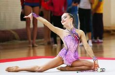 海外の新体操レオタード | 新体操で「ウクライナ・コロンビア・シリア」行っちゃった!