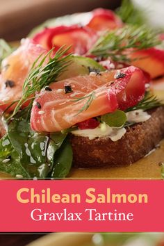 Salmon Recipes, Fish Recipes, Meat Recipes, Seafood Recipes, Mexican Food Recipes, Cooking Recipes, Quick Healthy Meals, Healthy Snacks, Healthy Recipes