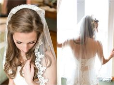 Five Pines Barn Wedding! Krystal Healy Photography, www.krystalhealy.com Pittsburgh Photographer #fivepinesbarn #fivepinesbarnwedding #barnwedding #pittsburghwedding #pghwedding #irwinpawedding