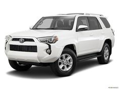 Car Deal Finder | 1-800-CAR-SHOW