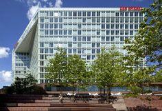 spiegel-group-s-new-headquarters