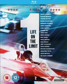 1 - Life On The Limit [Blu-ray] Blu-ray ~ Paul Crowder, http://www.amazon.co.uk/dp/B00GDEZPQQ/ref=cm_sw_r_pi_dp_4ZH.sb00HRP2G