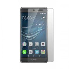 Köp skärmskydd till Huawei P9 Plus hos PhoneLife.se: http://www.phonelife.se/qubits-skarmskydd-huawei-p9-plus