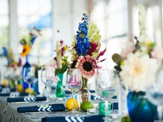 Top 13 Wedding Color and Style Mistakes Not to Make | TheKnot.com