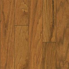 "Mohawk Brookfield Cabin 3"" Oak Golden Engineered Tongue & Groove Hardwood YOUR FINAL PRICE $1.19SQFT No warranty, no free shipping, good reviews, glue or staple down"