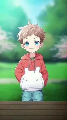 Anime Drawing Styles, Manga Drawing, Fanarts Anime, Anime Characters, Otaku Anime, Anime Art, Anime Boy Crying, Anime Friendship, Anime Kiss