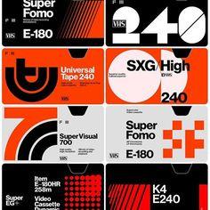 KH Related – Visual experiments on Behance Swiss Design, Retro Design, Layout Design, Logo Design, Brochure Design, Cover Design, Graphic Design Posters, Graphic Design Typography, Design Reference