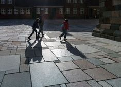 Ribe-Cathedral-Square-by-Schonherr-Landscape_Architecture-04 « Landscape Architecture Works | Landezine