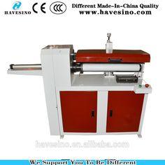 Automatic Paper Core Cutting Machine Paper Core Cutter for 1 inch and 3 Inch Core