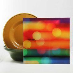 http://robinreigi.com/?projects=glas-pro-digital-print-glass