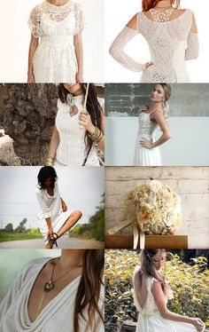 White Nights  by Leeat Ramon on Etsy--Pinned with TreasuryPin.com