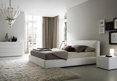 modern-beyaz-yatak-odasi-takimi1.jpg (610×425)