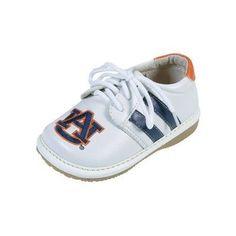 Big Kid Squeaky Shoes