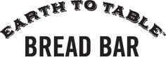 Earth To Table Bread Bar Bread Bar, Diners, Hamilton, Toronto, Wonderland, Pizza, Shops, Earth, Table