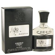 Aventus Eau De Parfum Spray By Creed
