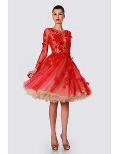 http://www.zega.ro/imagini/produse/mici/rochie-nicole-enea-din-tulle-cu-dantela-de-bumbac__8126_extra.jpg