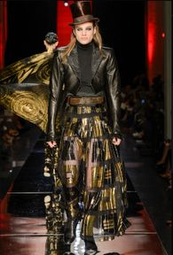 jean-paul-gaultier-couture-fall-2012-38