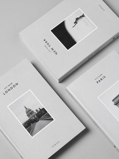 books Worry about buying a coffee table later. You can get a great landscaping idea picture from the Coffee Table Book Layout, Coffee Table Art Books, Cool Coffee Tables, Coffee And Books, Graphic Design Magazine, Magazine Design, Graphic Design Books, Cereal Magazine, Buch Design