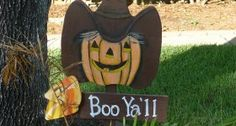 Find local halloween events in Texas, fun cooking recipes, do-it-yourself costumes and more. Halloween 2015, Happy Halloween, Do It Yourself Costumes, Fall Decor, Holiday Decor, Holiday Ideas, Spooky Halloween Decorations, Outdoor Halloween, Fun Cooking