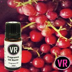 10ml Baby Berry Fragrance Oil for Home Fragrancing and Cosmetic, Toiletry, Candles and Incense  production