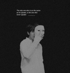 V Quote Gallery v quotes in 2019 bts quotes bts lyrics quotes bts qoutes V Quote. Here is V Quote Gallery for you. V Quote roosh v quotes sayings. V Quote v for vendetta vendetta quotes v for vendetta quotes v. v quote V. Bts Lyrics Quotes, Bts Qoutes, V Quote, True Quotes, Quotes Quotes, Bts Citations, V For Vendetta Quotes, Taehyung, Quote Aesthetic
