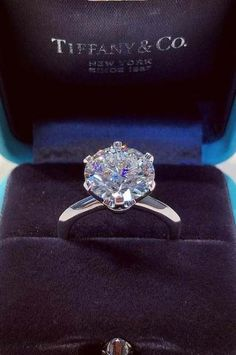 12 Best Engagement Rings Images Engagement Rings Engagement Rings
