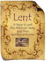 Lent and Easter Crafts and Activities   Catholic Inspired ~ Arts, Crafts, and Activities!